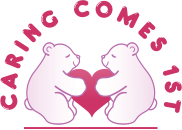 Caring Comes 1st