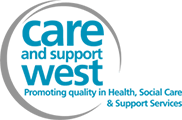 Care and Support West